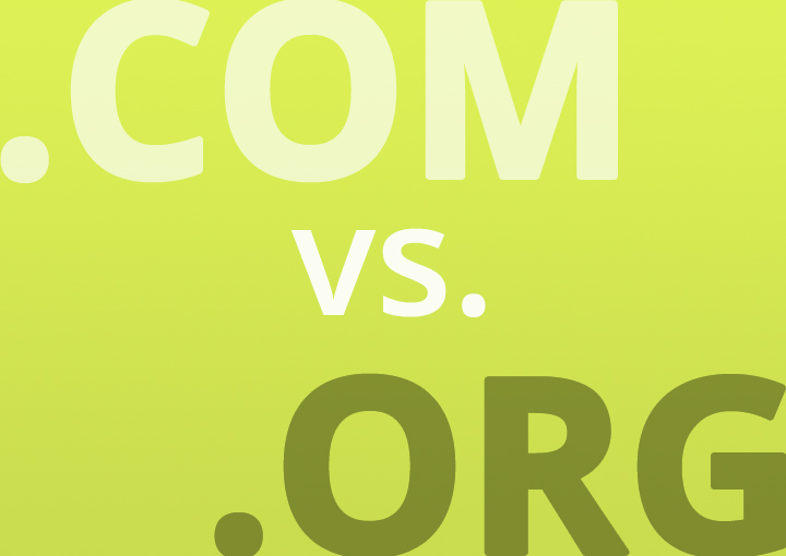 Diferencias entre WordPress en com vs org