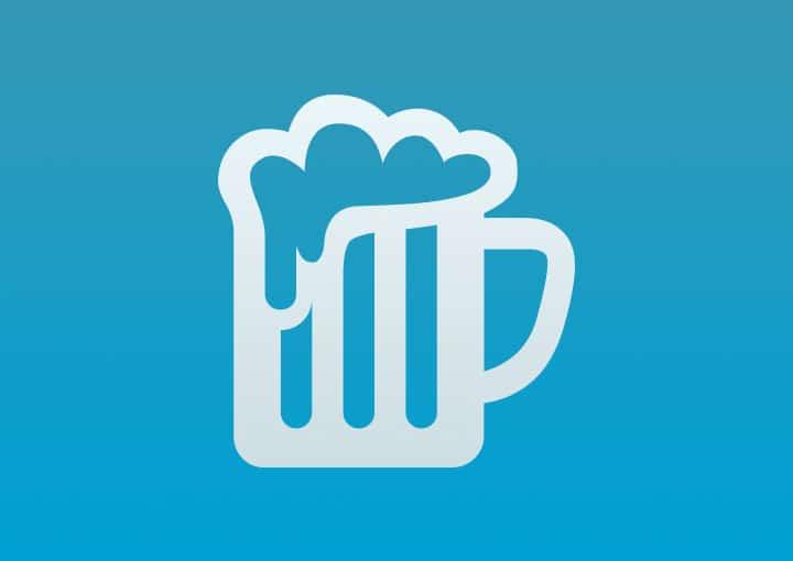 WordPress&Beers – Enero 2018