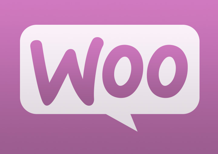 Introducción a WooCommerce