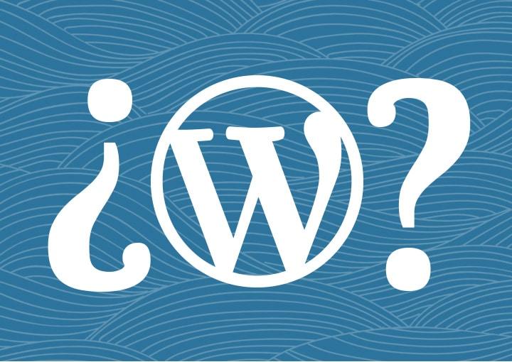 Preguntas y respuestas sobre WordPress en Diciembre